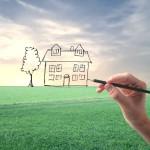 Como funciona o Consórcio Imobiliário