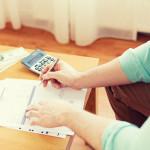 Consórcio X Financiamento: entenda as diferenças!