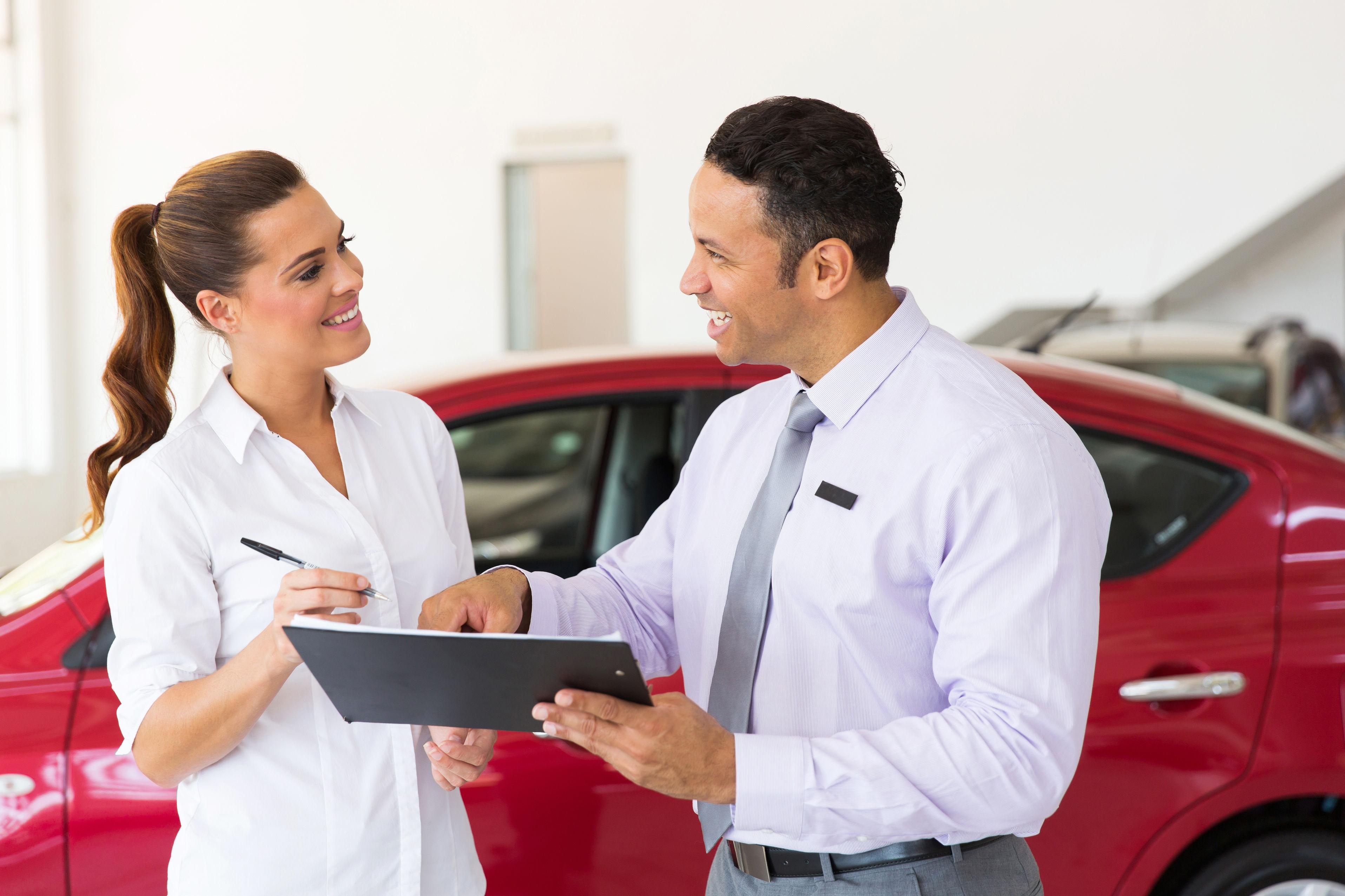 Carta de Crédito no Consórcio: O que é e como funciona?