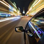 Consórcio de carros: saiba como funciona