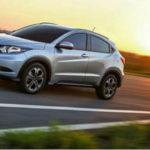 SUVs Mais Desejados e a Melhor Forma de Adquiri-los
