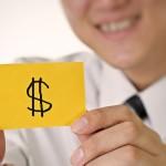 5 dicas arrasadoras sobre planejamento financeiro