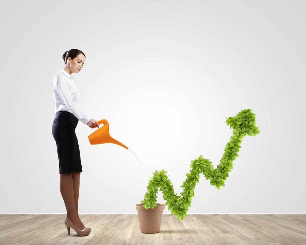 Consórcio é um investimento?
