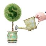 Consórcio uma modalidade de investimento empresarial