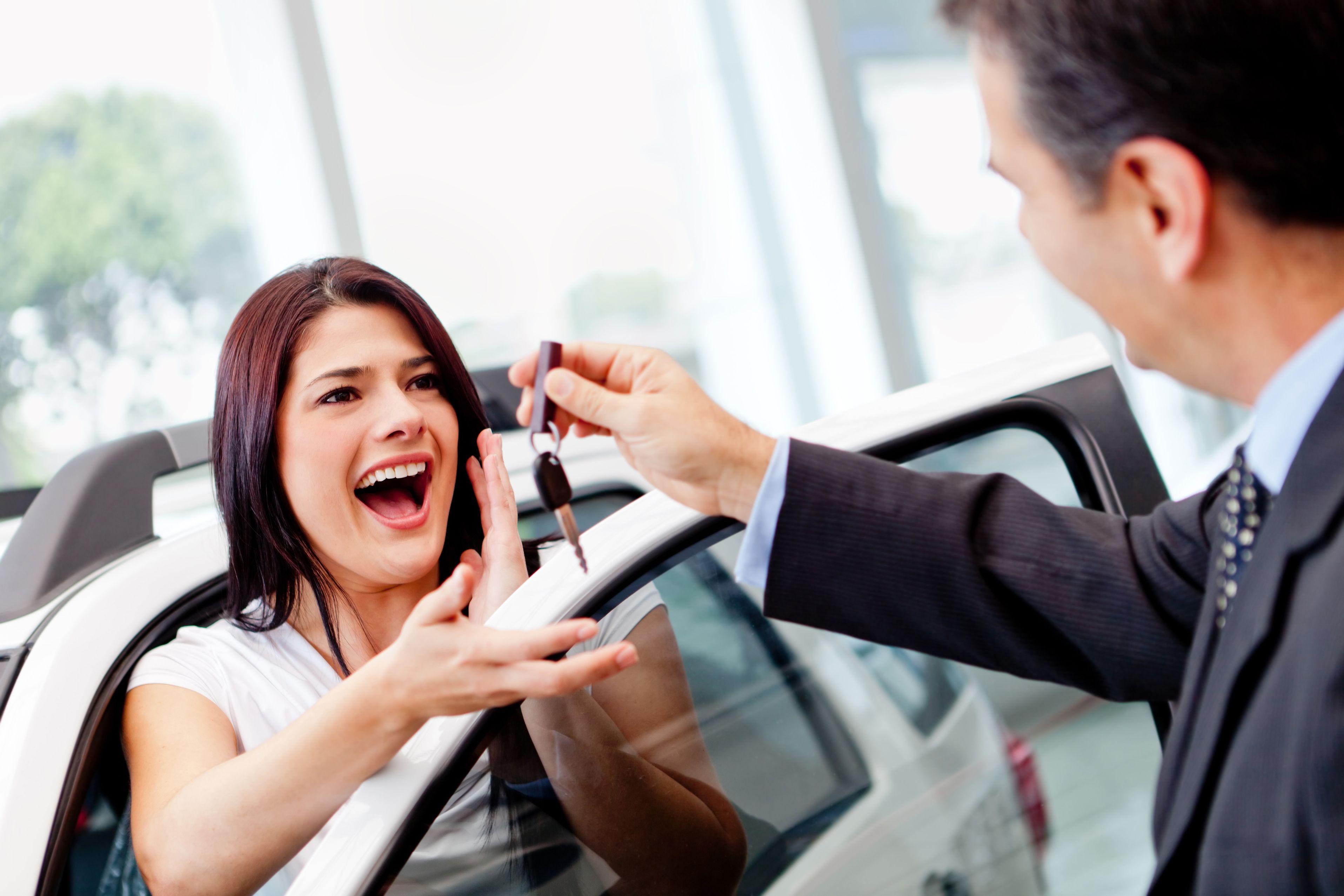Compra programada de carros novos | Beta Consorcios