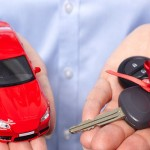 Como comprar o carro sem entrada