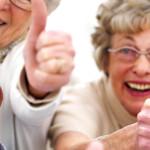 A importância do consórcio como contribuição para aposentadoria