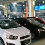 Carros 0km em baixa, seminovos em alta! Como comprar seu carro usado!