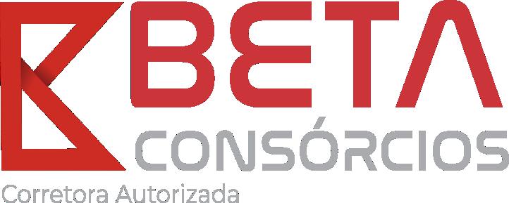 Beta Consorcios